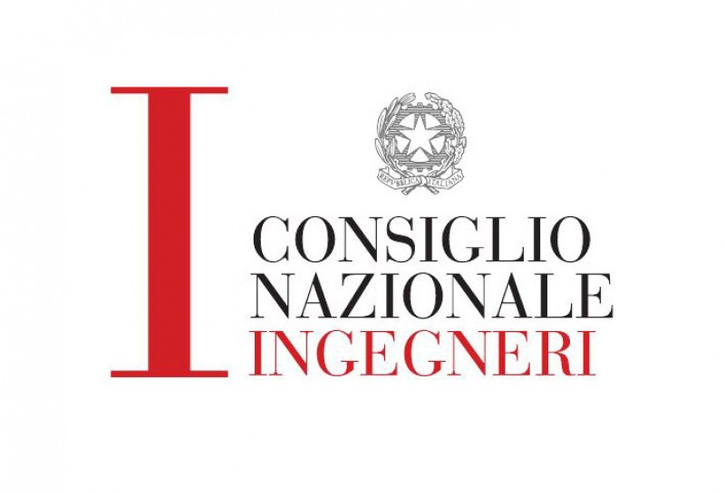 "C.N.I. - Banca Mondiale - Progetto ""Subnational Doing Business"""